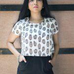 Anaswara Kumar, Photo Shoot, 2018, loose hair