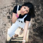 Anaswara Kumar, Photo Shoot, 2018, trendy