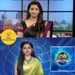 Anitha Sampath, memes, trolls, sun music,  (17)