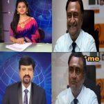 Anitha Sampath, memes, trolls, sun music,  (18)