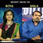 Anitha Sampath, memes, trolls, sun music,  (8)