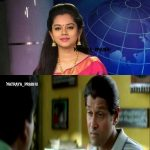 Anitha Sampath, memes, trolls, sun music, chiyaan vikram