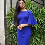 Anitha Sampath,  sweet tamil girl