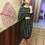 Anitha Sampath, voice over artist, trendy, sun news