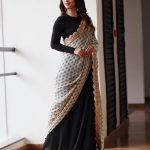 Anu Emmanuel, tamil actress, telugu, heroine