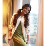 Anupama Parameswaran, Natasaarvabhowma Actress,  dirty