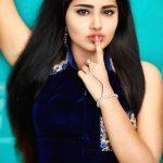 Anupama Parameswaran, Natasaarvabhowma Actress, ophoto shoot