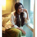 Anupama Parameswaran, Natasaarvabhowma Actress, steamy