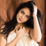 Anya Singh, Kannaadi Actress, photo shoot, adorable