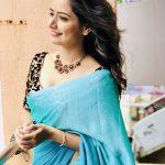 Ashika Ranganath, Thayige Thakka Magav Actress,  (1)