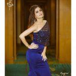 Ashika Ranganath, Thayige Thakka Magav Actress,  (3)