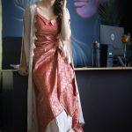 Ashika Ranganath, Thayige Thakka Magav Actress,  (4)