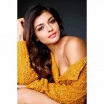 Ashna Zaveri, Titanic Actress, favorable
