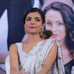 Ashna Zaveri,  event