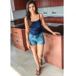 Ashna Zaveri, towser, adorable