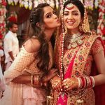 Asmita Sood, Kannada Heroine, marriage, kiss