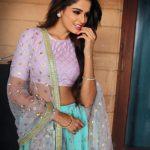 Asmita Sood, Kannada Heroine, smile, new look