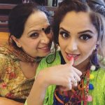 Asmita Sood, Victory 2 Actress, mom, love