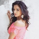 Asmita Sood, Victory 2 Actress, new look