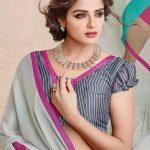 Asmita Sood, Victory 2 Actress, photo shoot
