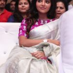 Athulya Ravi, Naadodigal 2 Heroine, event, exclusive