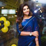 Athulya Ravi, Naadodigal 2 Heroine, popular