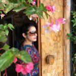 Chaya Singh,  Pattinapakkam Actress, photo shoot, coolers