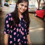 Chinmayi, old, rare, cute
