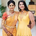 Chinmayi, wedding, friends, hd
