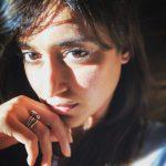 Ileana D'Cruz, face, unseen, rare picture