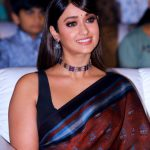 Ileana D'Cruz, glamour, bikinis, hindi actress