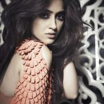 Ileana D'Cruz, photoshoot, glamour, hd, best