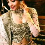 Kajal Aggarwal, glamour, shy, photo shoot