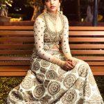 Kajal Aggarwal, rare, unseen, tamil actress