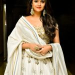 Keerthi Suresh, full size, best, instagram pictures