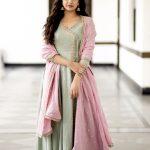 Keerthi Suresh, full size, pink, cute, telugu, malayalam