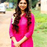 Kombu Vacha Singamda, Madonna Sebastian, hd, wallpaper, actress, tamil actress