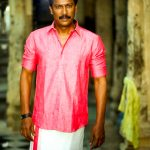 Kombu Vacha Singamda, samuthirakani, actor, movie, pooja