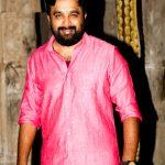 Kombu Vacha Singamda, tamil actor, sasi kumar, actors
