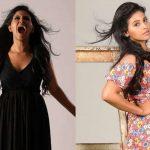 Lisaa, Anjali,  (1)