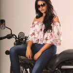 Lisaa, Anjali, bike, coolers