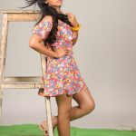 Lisaa, Anjali, stylish, photo shoot,