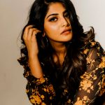 Manjima Mohan, hd, exclusive, wallpaper, Zam Zam