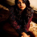 Manjima Mohan, photo shoot, hd, recent, cute, Devarattam