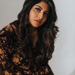 Manjima Mohan, recent, photoshoot, cute, wallpaper