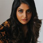 Manjima Mohan, tamil actress, malayalam, photoshoot