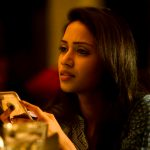 Nivetha Pethuraj, cover, movie stills, best