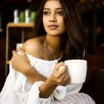Nivetha Pethuraj, photoshoot, hd, wallpaper