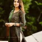 Nivetha Pethuraj, unseen, hd, rare, tamil actress