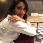 Nivetha Pethuraj, wallpaper, hd, actress, telugu